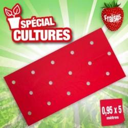 outiror-film-de-paillage-fraise-0-95x5m-141301190007