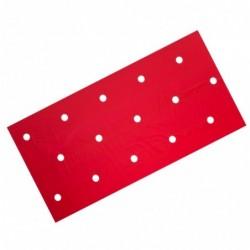outiror-film-de-paillage-fraise-0-95x5m-141301190007-2