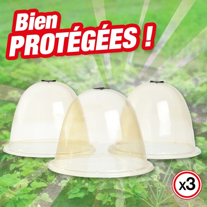 outiror-cloches-avec-ventilation-141301190014