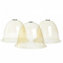 outiror-cloches-avec-ventilation-141301190014-2