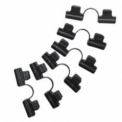 outiror-double-clip-de-fixation-141301190026-2