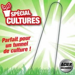 outiror-arceau-acier-plastifie-vert-141301190027