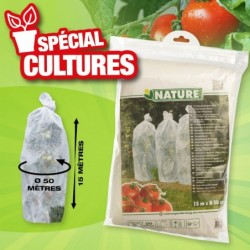 outiror-gaine-en-voile-de-croissance-pour-tomates-15m-dia-50-cm-141301190029
