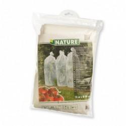outiror-gaine-en-voile-de-croissance-pour-tomates-15m-dia-50-cm-141301190029-2