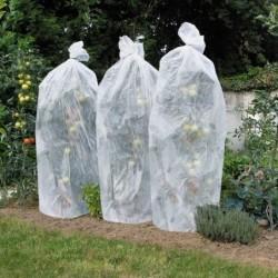 outiror-gaine-en-voile-de-croissance-pour-tomates-15m-dia-50-cm-141301190029-4