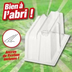 outiror-embout-de-fermeture-gauche-droit-pour-tunnel-de-forcage-141301190032