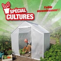 outiror-serre-de-jardin-141301190033