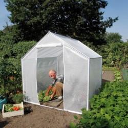 outiror-serre-de-jardin-141301190033-3