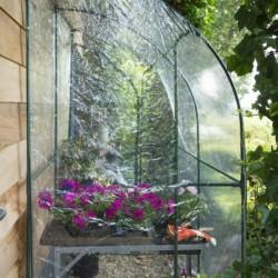 outiror-serre-de-jardin-murale-141301190034-4