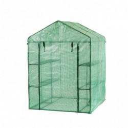 outiror-serre-de-jardin-2-etageres-2-niveaux-141301190035-2