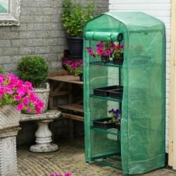outiror-serre-de-jardin-avec-etagere-a-4-niveaux-H160x69x49cm-141301190036-3