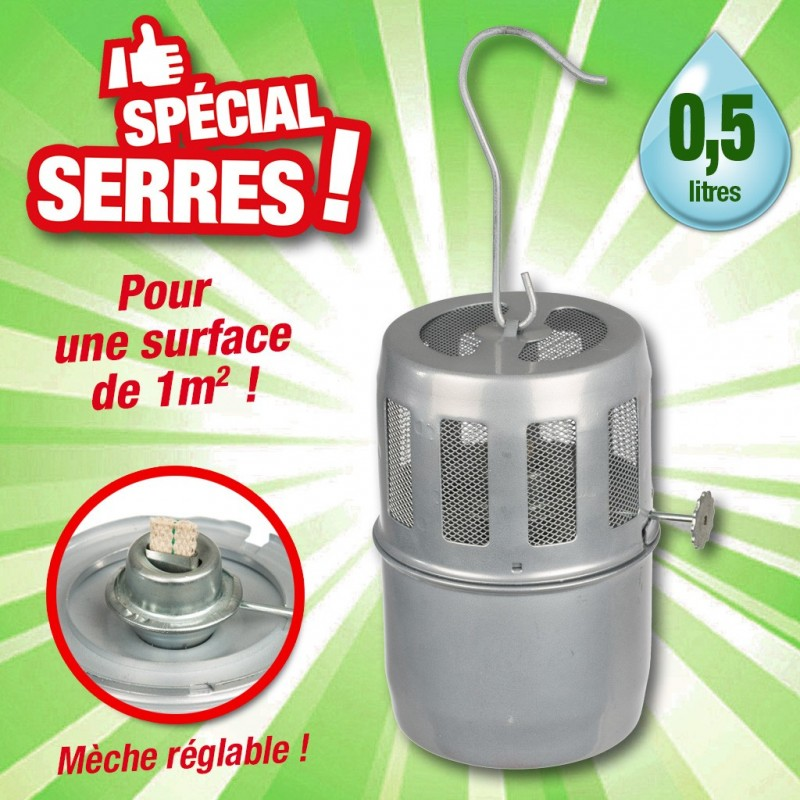 outiror-appareil-de-chauffage-a-la-paraffine-antigel-pour-serre-de-moins-de-1m2-141301190038
