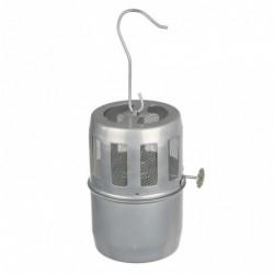 outiror-appareil-de-chauffage-a-la-paraffine-antigel-pour-serre-de-moins-de-1m2-141301190038-2