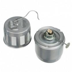 outiror-appareil-de-chauffage-a-la-paraffine-antigel-pour-serre-de-moins-de-1m2-141301190038-3