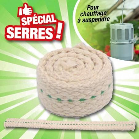 outiror-meche-de-rechange-pour-appareil-de-chauffage-141301190039