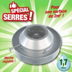 outiror-appareil-de-chauffage-a-la-paraffine-antigel-pour-serre-de-moins-de-2m2-141301190040