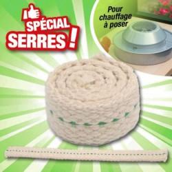 outiror-meche-de-rechange-pour-appareil-de-chauffage-141301190041