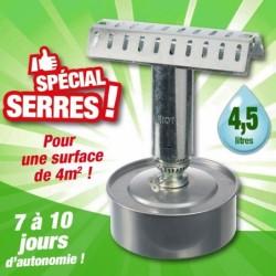 outiror-appareil-de-chauffage-a-la-paraffine-antigel-pour-serre-de-moins-de-4m2-141301190042