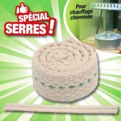 outiror-meche-de-rechange-pour-appareil-de-chauffage-141301190043