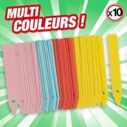 outiror-etiquettes-a-piquer-bleu-jaune-rose-rouge-141301190044