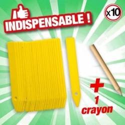 outiror-etiquettes-pvc-avec-1-crayon-141301190045