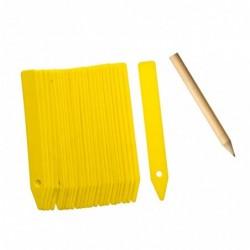 outiror-etiquettes-pvc-avec-1-crayon-141301190045-2