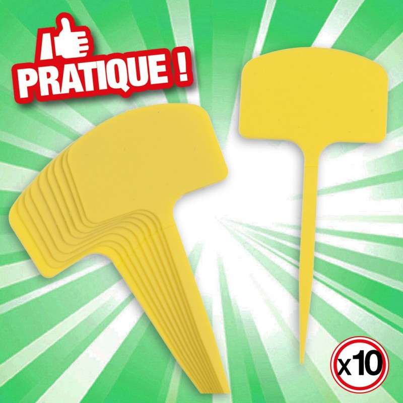 outiror-etiquettes-en-t-a-planter-pvc-141301190046