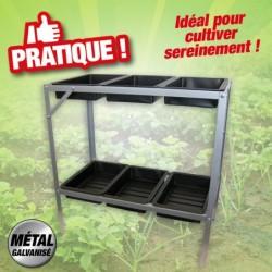outiror-table-pour-semis-et-bouturage-metal-galvanise-141301190047