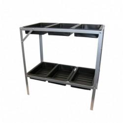 outiror-table-pour-semis-et-bouturage-metal-galvanise-141301190047-2