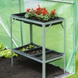 outiror-table-pour-semis-et-bouturage-metal-galvanise-141301190047-3