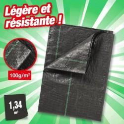 outiror-toile-de-paillage-paysages-1-34x1-34m-141301190051