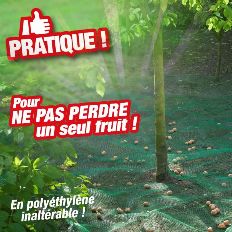 outiror-filet-de-ramassage-fruits-et-feuilles-mortes-141301190052