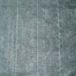 outiror-toile-de-paillage-paysages-1x25m-141301190055-3