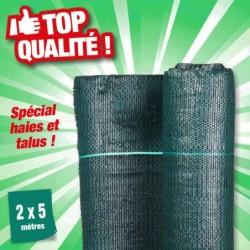 outiror-toile-de-paillage-paysages-2x5m-141301190056