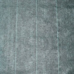 outiror-toile-de-paillage-paysages-2x5m-141301190056-3
