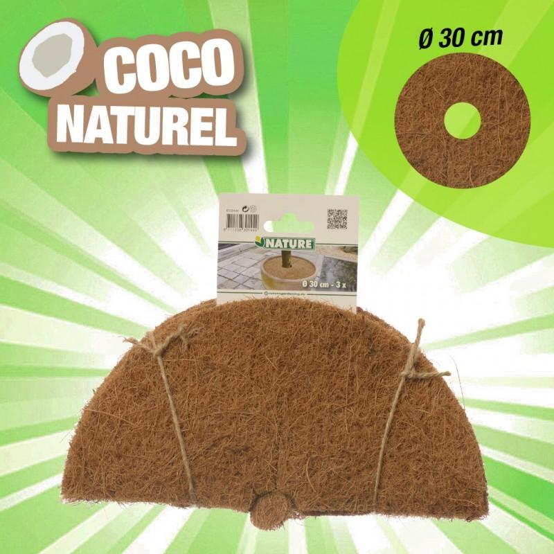 outiror-disque-de-plantation-en-coco-dia-30cm-141301190057