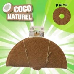 outiror-disque-de-plantation-en-coco-dia-40cm-141301190058