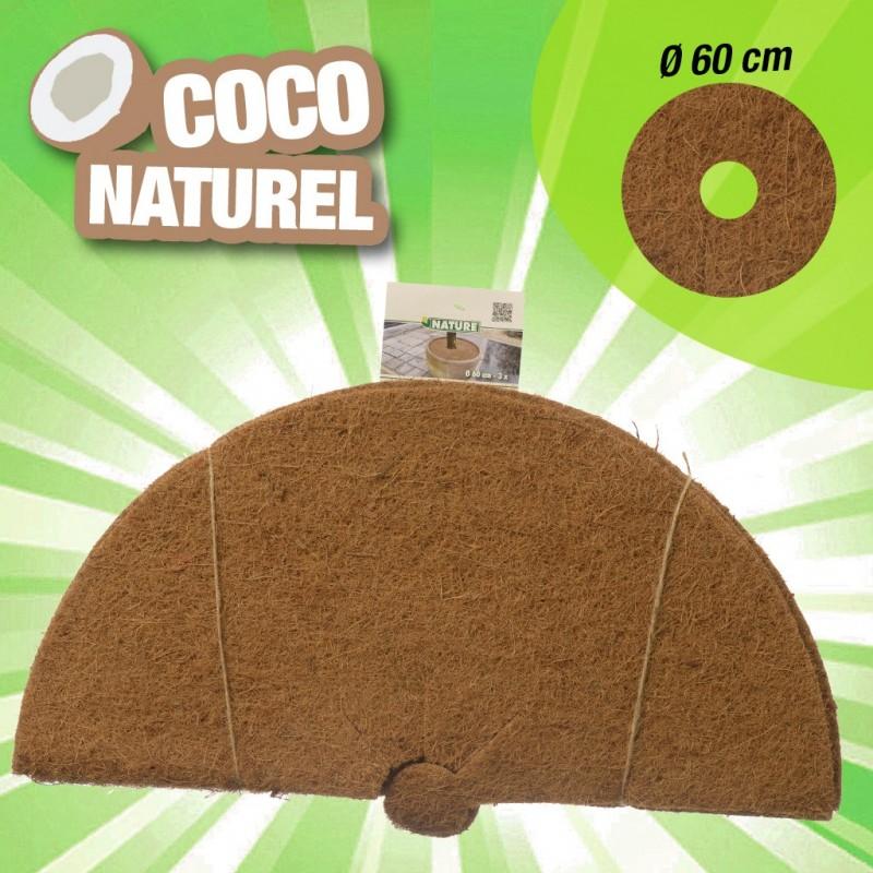 outiror-disque-de-plantation-en-coco-dia-60cm-141301190059