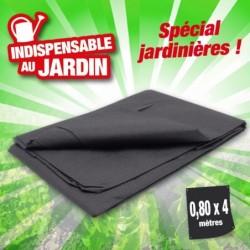 outiror-feutre-de-drainage-pour-jardiniere-0-80x4m-141301190060