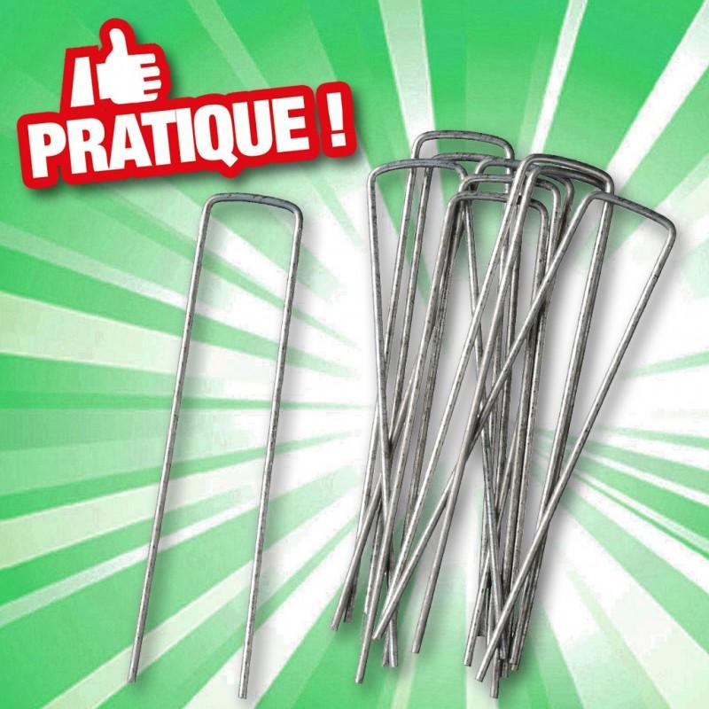outiror-agrafes-metalliques-pour-fixation-au-sol-h14x3cm-141301190062