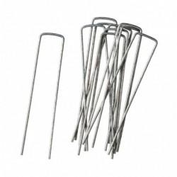 outiror-agrafes-metalliques-pour-fixation-au-sol-h14x3cm-141301190062-2