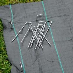 outiror-agrafes-metalliques-pour-fixation-au-sol-h14x3cm-141301190062-3