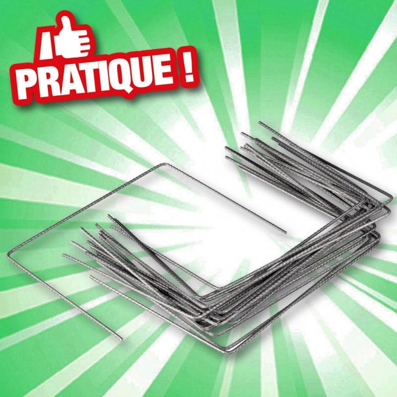 outiror-agrafes-metalliques-pour-fixation-au-sol-h20x25cm-141301190063