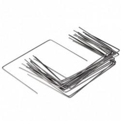 outiror-agrafes-metalliques-pour-fixation-au-sol-h20x25cm-141301190063-2