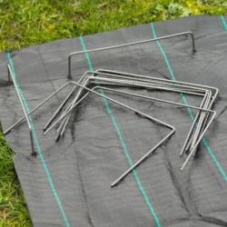 outiror-agrafes-metalliques-pour-fixation-au-sol-h20x25cm-141301190063-3