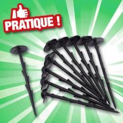 outiror-ancre-crantee-noire-h20cm-141301190064