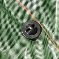 outiror-ancre-crantee-noire-h20cm-141301190064-3