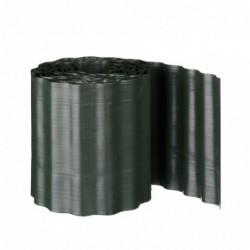outiror-bordure-a-gazon-pvc-vert-h20cmx9m-141301190065-2
