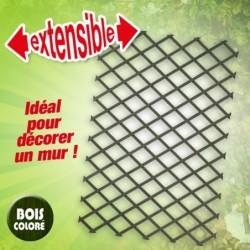 outiror-treillis-extensible-en-bois-colore-vert-50x150cm-141301190068