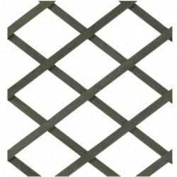 outiror-treillis-extensible-en-bois-colore-vert-50x150cm-141301190068-4